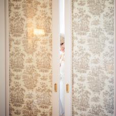 Wedding photographer Olga Boyko (hochzeitsfoto). Photo of 04.11.2015