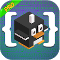Algorithm City Pro icon