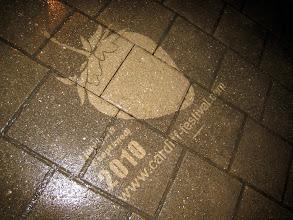 Photo: Reverse Graffiti