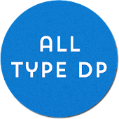 All Type Dp