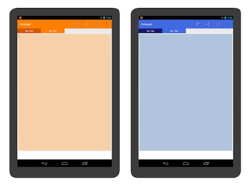 無料工具Appのメモ帳|記事Game
