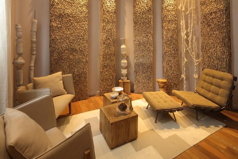 Los ganadores de Casa FOA Diseño Argentino