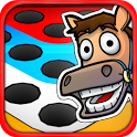 Horse Frenzy icon