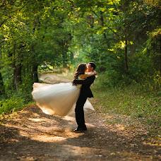 Wedding photographer Igor Goshovskiy (ivgphoto). Photo of 05.09.2015