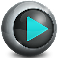 Download MP3 Music Player APK for Android Kitkat