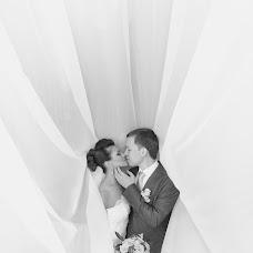 Wedding photographer Evgeniy Timofeev (evgenytimofeev). Photo of 18.08.2015