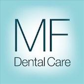 MF Dental Care