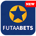 Futaa Bets (Betting Tips) - Daily Betting analysis icon