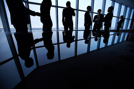 Meetings need not be doodle fests of interminable blah-blah
