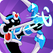 Stickfight Archer - Androidアプリ
