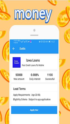 Instant Personal Loan App Online  screenshots 1
