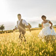 Wedding photographer Erika Orlandi (orlandi). Photo of 14.06.2016