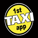1st Taxi icon