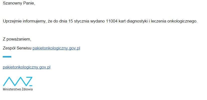 pakiet onkologiczny.jpg