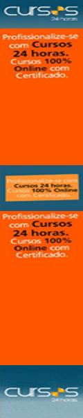 Cursos Online na Área de Direito