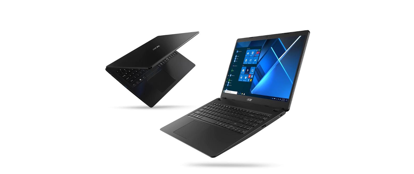 Perangkat-Belajar-Acer-Extensa-15