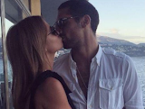 Millie Mackintosh sparks rumours she's engaged