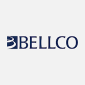 Bellco Tablet Banking