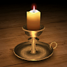 org.androidworks.livewallpapercandle