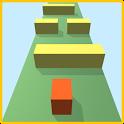 Dash&Crash icon