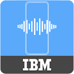 IBM Data Collection Tool 1.3.0