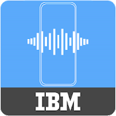 IBM Data Collection Tool