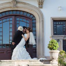 Wedding photographer Jorge Jaime Rodríguez Hernández (rodrguezhernnd). Photo of 21.09.2015