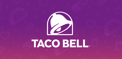 Taco Bell - Apps on Google Play