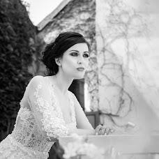 Wedding photographer Andrei Stefan (inlowlight). Photo of 11.06.2018