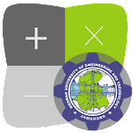 MUET Calculator Icon