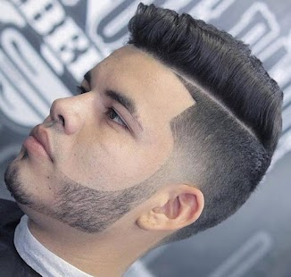 Modern Hairstyles Men - Android Apps on Google Play