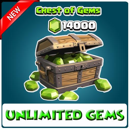 遊戲必備免費app推薦|Cheat for Clash Of Clans-prank線上免付費app下載|3C達人阿輝的APP