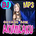 Dj Akimilaku Remix Mp3