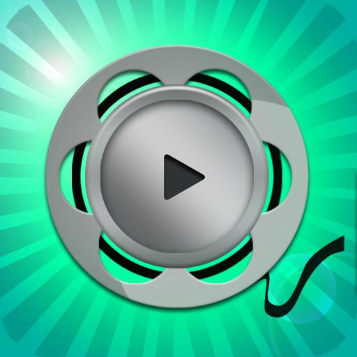 Download Hot Movies Hd Free Online Filmslatest1 0version