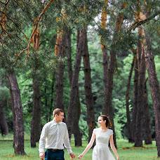 Wedding photographer Bogdan Korotenko (BoKo). Photo of 30.07.2015