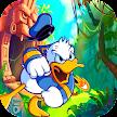 Adventure Donald Super World run APK