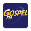 Radio Gospel FM - Sao Paulo