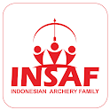 Insaf.id icon