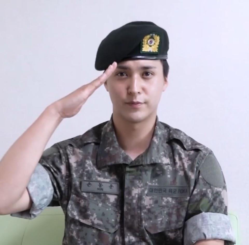 army18