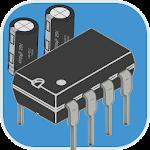 Electronics Toolbox 3.4.0