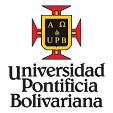 UPB Colombi.. file APK for Gaming PC/PS3/PS4 Smart TV