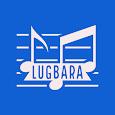 Lugbara Hymns