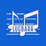 Lugbara Hymns icon