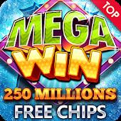 Casino max app store