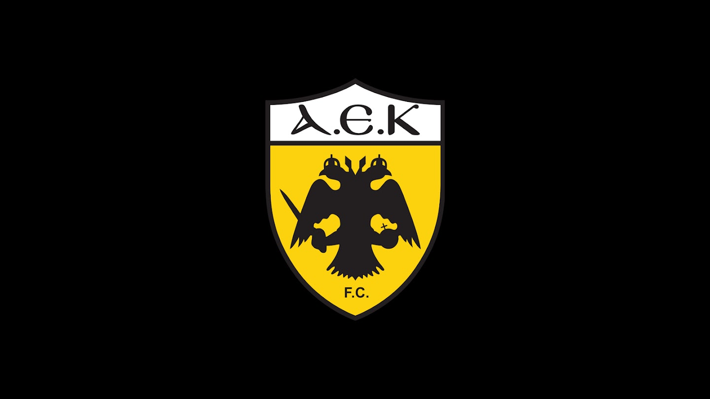 Watch AEK Athens F.C. live