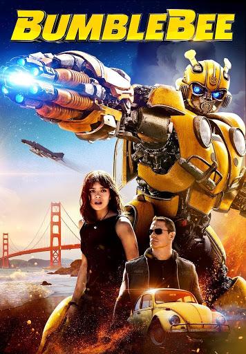 Movies - Movies & TV on Google Play