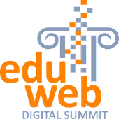 eduWeb Digital Summit 2016