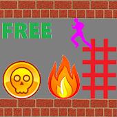Ladder (free)