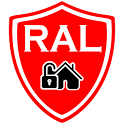 Alarmas RAL by RAAT icon