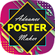 Poster Maker - Free Poster Maker Designing Tool Download for PC Windows 10/8/7